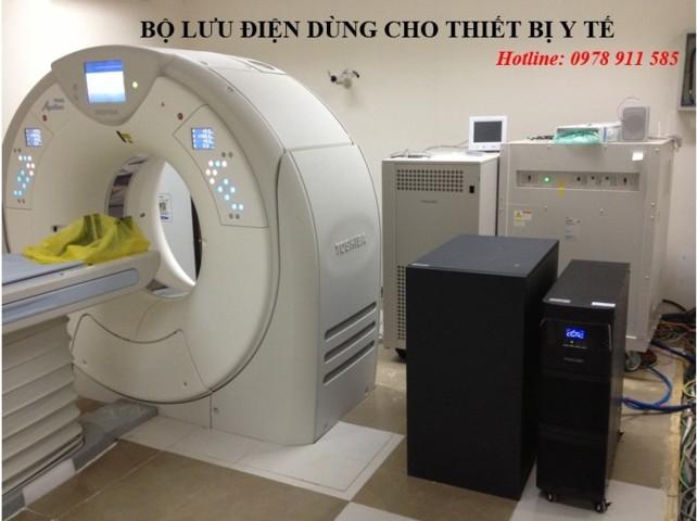 bo-luu-dien-dung-cho-thiet-bi-y-te